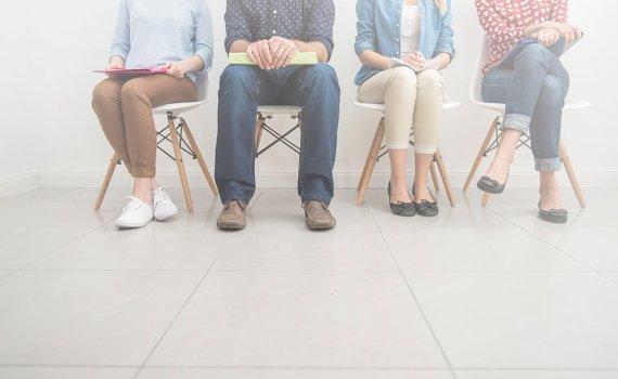 Prestación por desempleo y trabajo a tiempo parcial