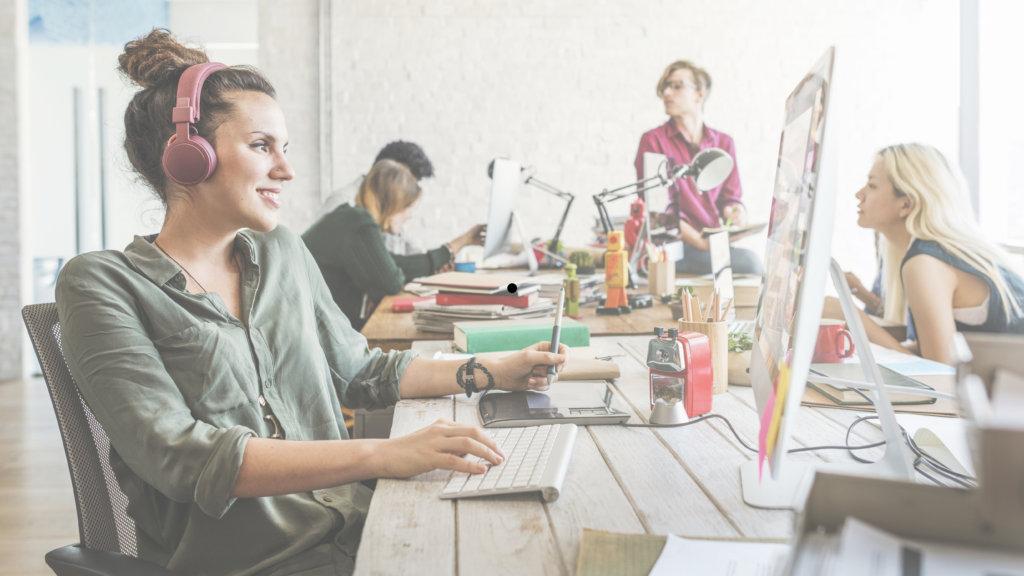 Programa Emplea Mujer 2019