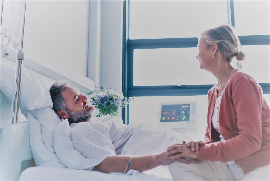 Indemnización de daños y perjuicios a los familiares de la víctima de accidente de trabajo o enfermedad profesional
