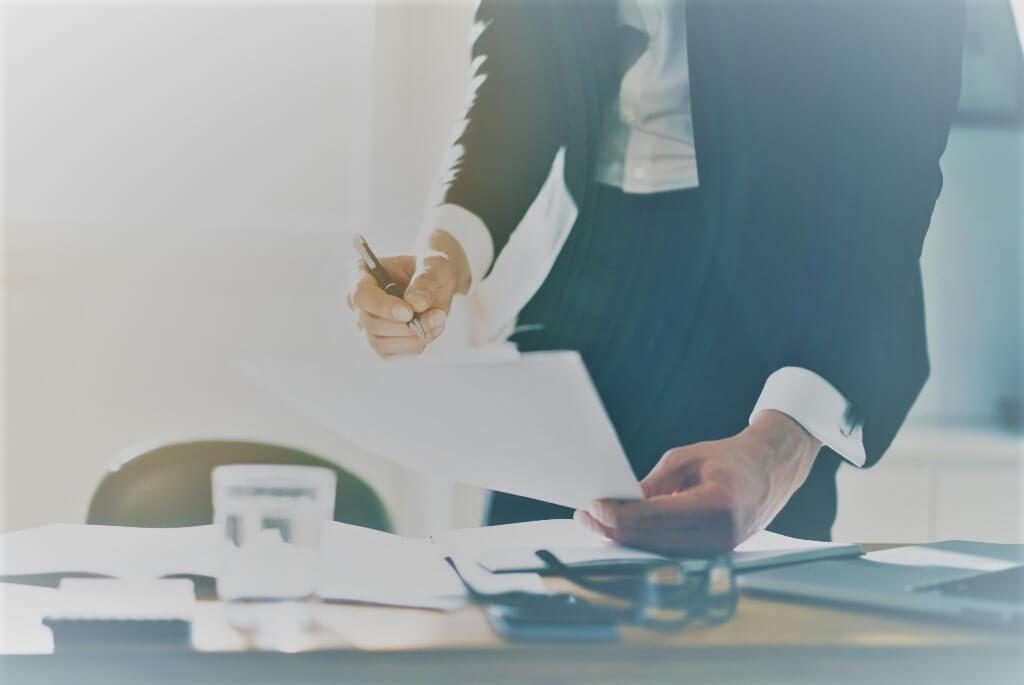 Resumen medidas laborales Real Decreto-Ley 18/2020