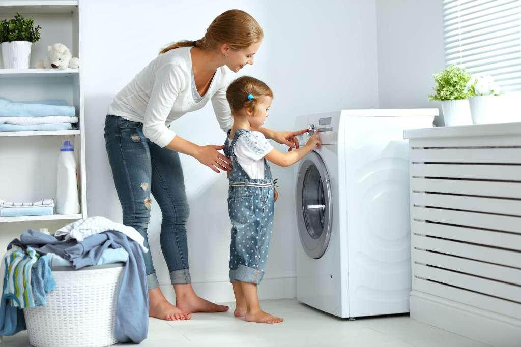 Plan Renove de electrodomésticos y domótica energética año 2020