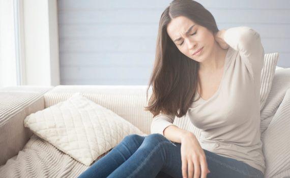 fibromialgia-incapacidad-permanente