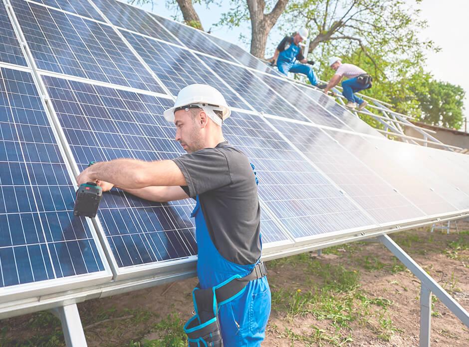 subvenciones-ahorro-eficiencia-energetica