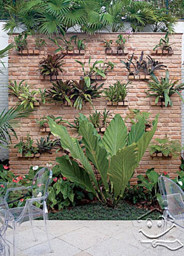 Garden Design Garden Design With Small Vegetable Garden Ideas