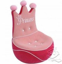 Riveting Princess Chair Design Model | Home Interior ...