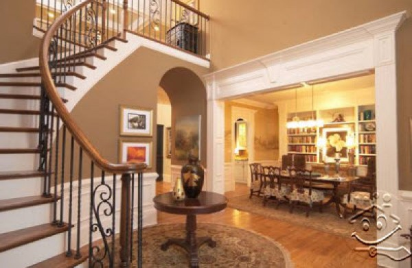 15 Lobbyfoyer design ideas  Home Interior Design Ideas
