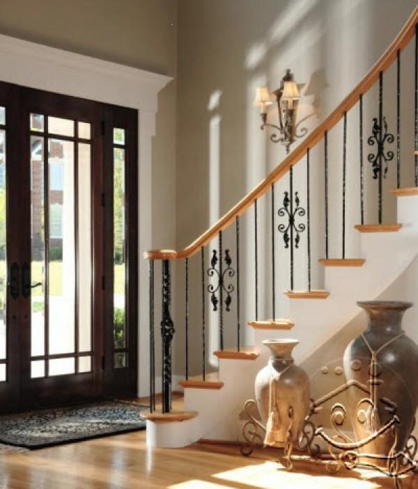 15 Lobby Foyer Design Ideas Home Interior Design Ideas