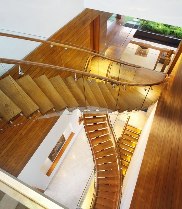 Awesome House Design Concept In Singapore Home Interior Design Ideas