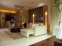 Modern Studio Apartment Design Interior | Home Interior ...
