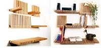 Shelves Archives | Home Interior Design Ideas
