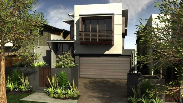 Modern Residence Design Ideas Home Interior Design Ideas