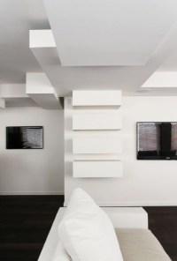 Best Interior Design Software for Mac | Home Interior ...