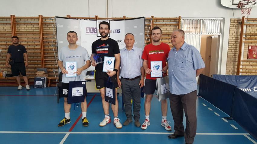 Stonoteniski-turnir-2016