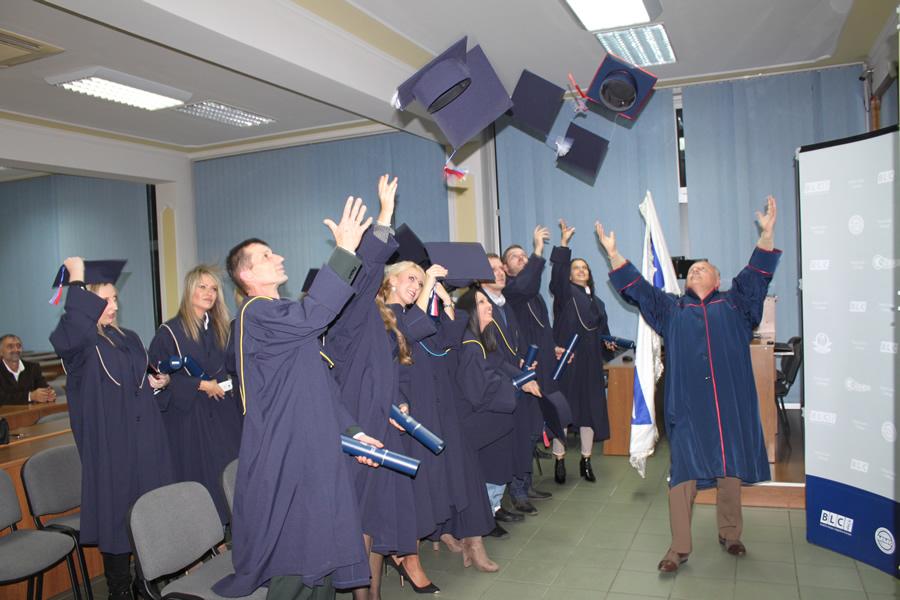 dodjela-diploma-2016