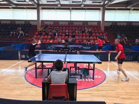 turnir-2017-10