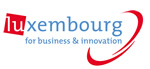 Luxembourg for business