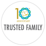 Trusted Familiy