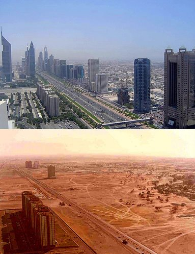 dubai-before-after-1.jpg?w=840
