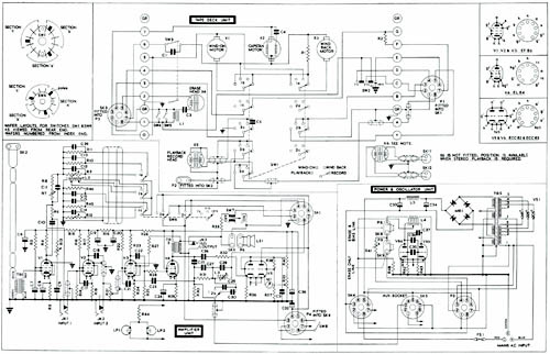 Elevator Wiring Diagram Basic Elevator Components Part One