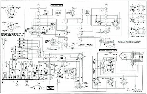 drone transmitter wiring diagram