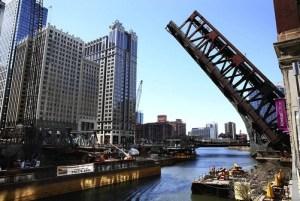 Well-Street-Bridge-Reconstruction1