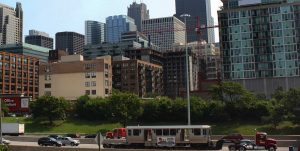 CTA-Rail-Skyline-3