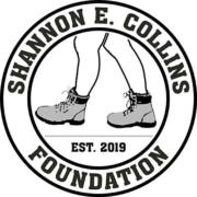 Shannon E. Collins Foundation