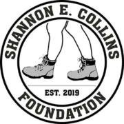 Shannon E. Collins Foundation