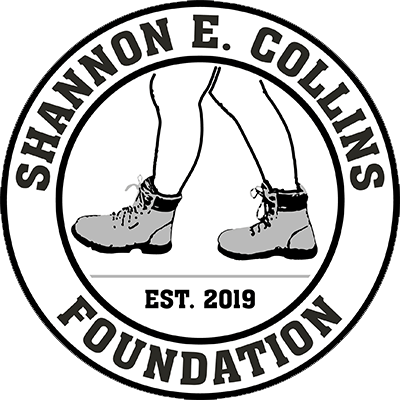 Shannon Collins Foundation