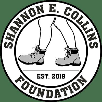 Shannon Collins Foundation