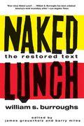NakedLunchCover
