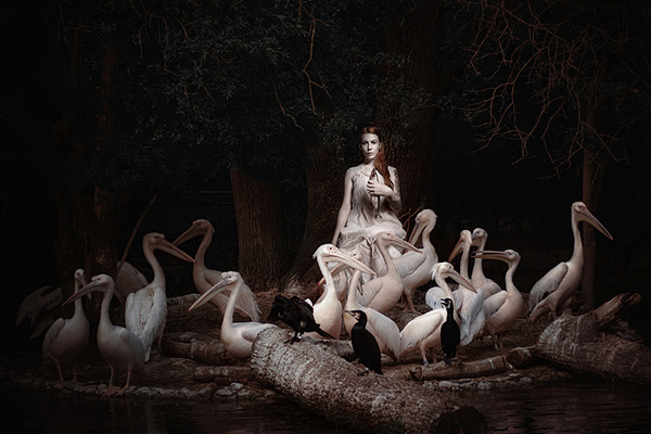 Image result for beautiful fantasy lady