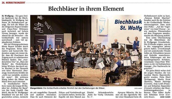MM_Bericht_Herbstkonzert_2014