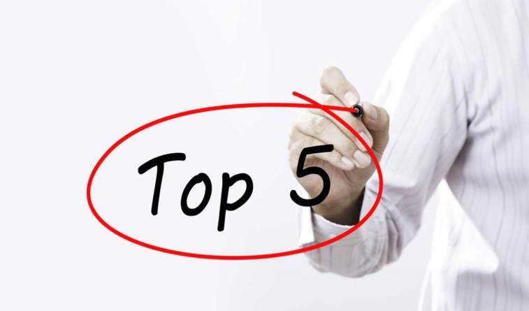 5 bewerbungstipps vom profi - Bewerbungs Tipps