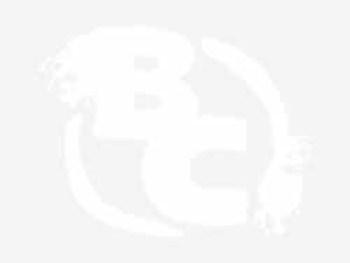 disney lularoe, LuLaRoe Leggings