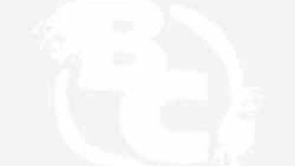 halloween john carpenter