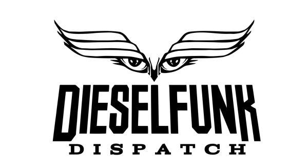 Dieselfunk