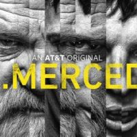 Mr. Mercedes Season 2: Bleeding Cool's Viewing Guide