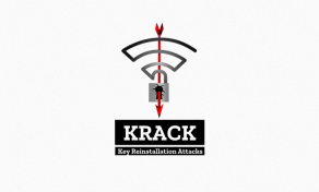 Microsoft Quietly Patched the Krack WPA2 Vulnerability