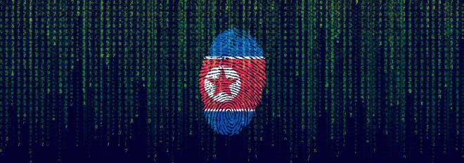 US Govt Releases Information on New North Korean Malware