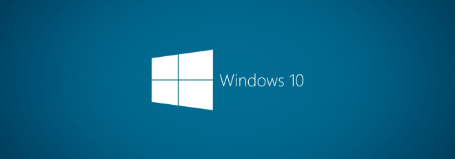 Windows 10 1909 Drops Exploit Protection From Security Baseline
