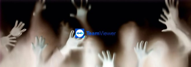 TeamViewer Confirms Undisclosed Breach From 2016
