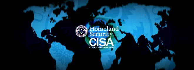 US govt updates Microsoft Office 365 security best practices