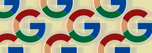 Google WordPress plugin bug can be exploited for black hat SEO