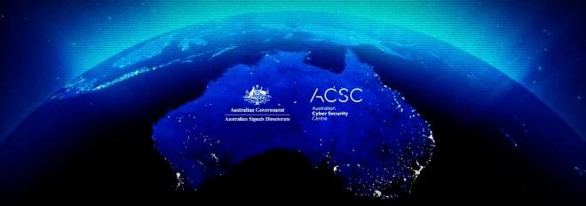 Australian Govt Warns of Active Emotet and BlueKeep Threats