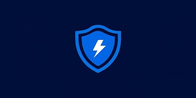 Microsoft Defender now helps secure enterprise macOS devices