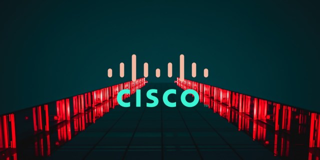 Cisco fixes bug allowing remote code execution with root privileges
