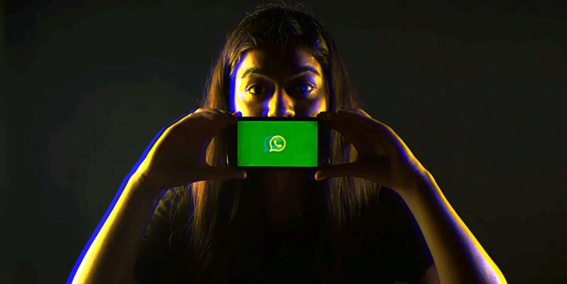 WhatsApp caves in: Won't limit features if you reject privacy changes