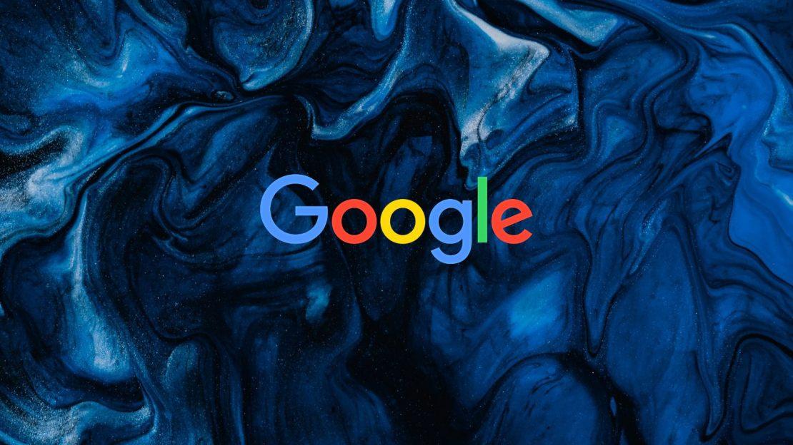 Google announces new experimental Abuse Research Grants Program