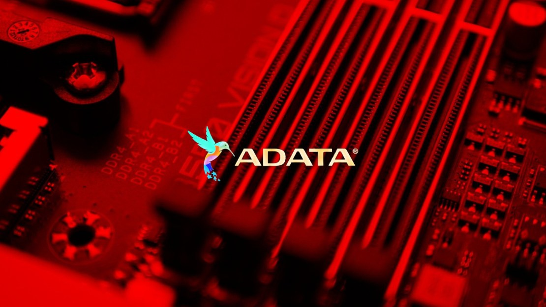 Ragnar Locker ransomware leaks over 700GB of ADATA files